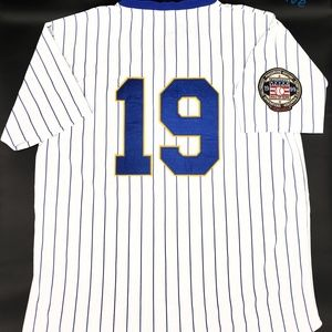 74f90415 Other | Robin Yount Milwakee Brewers Throwback Jersey | Poshmark